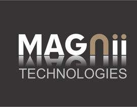 #56 for Magnii Technologies af itcostin