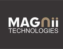 #57 for Magnii Technologies af itcostin