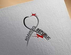 nº 238 pour I need a new logo par Nikolycy