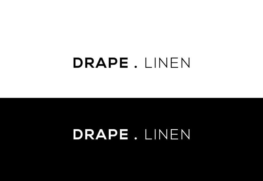 Proposition n°235 du concours Design logo and Images for branding
