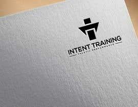 Nro 51 kilpailuun Logo for my Strength Coaching Business käyttäjältä Mvstudio71