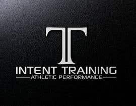 Nro 33 kilpailuun Logo for my Strength Coaching Business käyttäjältä hawatttt