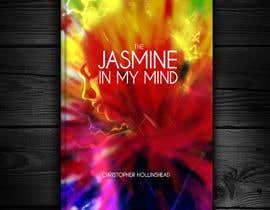 redAphrodisiac tarafından eBook Cover Design: Dystopian Science Fiction için no 18