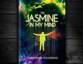 redAphrodisiac tarafından eBook Cover Design: Dystopian Science Fiction için no 19