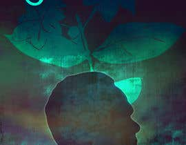 cpbphotos tarafından eBook Cover Design: Dystopian Science Fiction için no 12