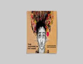 graphictionaryy tarafından eBook Cover Design: Dystopian Science Fiction için no 26