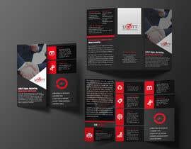 #29 for Business flyer or brochure - Designed asap af hossiniqbal54