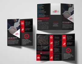 #43 for Business flyer or brochure - Designed asap af hossiniqbal54
