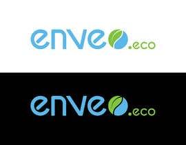 Nro 186 kilpailuun logo Enveo käyttäjältä Atiqrtj