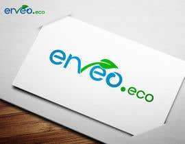 Nro 105 kilpailuun logo Enveo käyttäjältä MMS22232