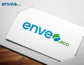 Nro 124 kilpailuun logo Enveo käyttäjältä MMS22232