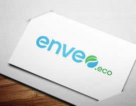 Nro 218 kilpailuun logo Enveo käyttäjältä MMS22232