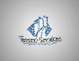 nº 1 pour Création d'un logo dynamique par abdurrahmananam8