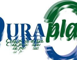 nº 13 pour Création d'un logo dynamique par Aliva1990