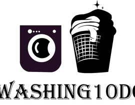 #6 for Design a Logo for Laundry Business af fariaanjum115