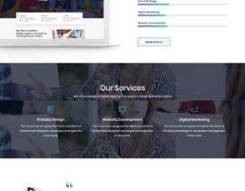 #7 for service platform where users can register and pay for specific services by safiur925