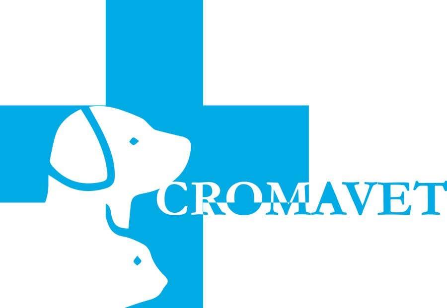 """Intrarea #                                        7                                      pentru concursul """"                                        Design Logo - Farmacie, fitofarmacie si Cabinet Veterinar                                     """""""
