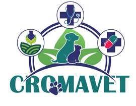 #51 pentru Design Logo - Farmacie, fitofarmacie si Cabinet Veterinar de către vw1868642vw