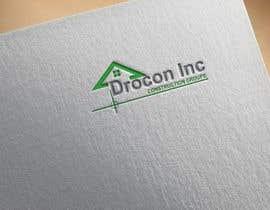 #98 for Design logo by akhimoni070