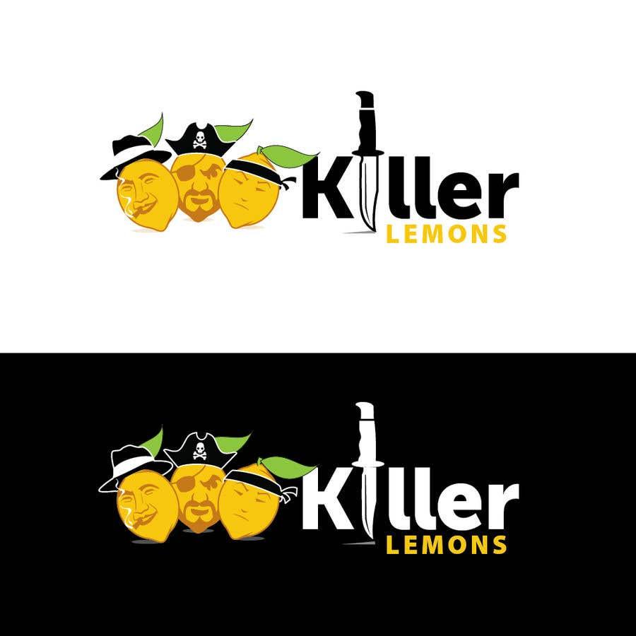 Contest Entry #39 for Diseñar un logotipo