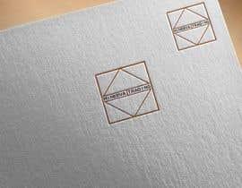 #50 для Special professional modern logo design !!! от qnicparvez