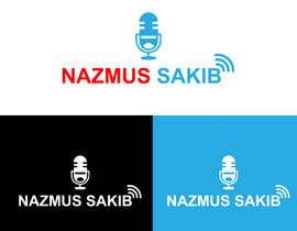 #8 for Designe Logo for event selskap af zunayedmahmud