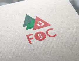 #14 para Redesign a logo base on an existing logo de Jzanardi