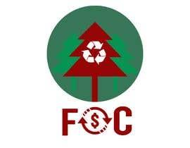 #13 para Redesign a logo base on an existing logo de CamiloMonzonceo