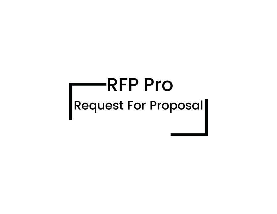 Entry #181 by tanvirsheikh756 for Request For Proposal PRO