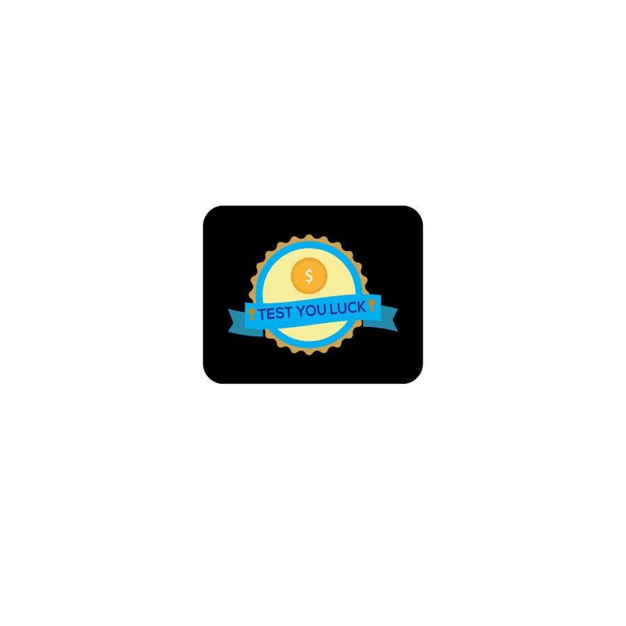 Penyertaan Peraduan #28 untuk Design a ICON for Mobile APP