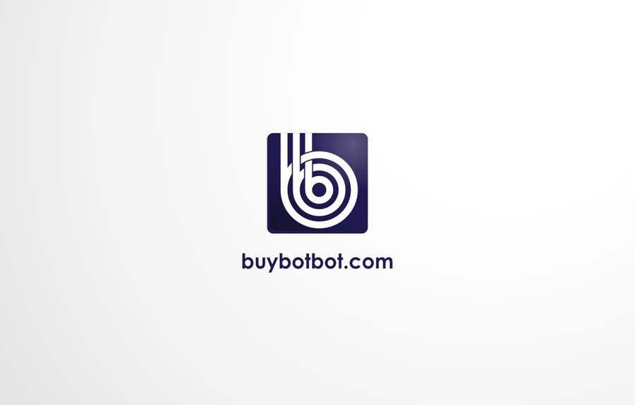 Contest Entry #5 for Design logo for Website and Mobile app