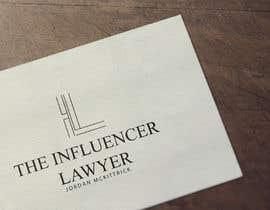 #979 cho Law Firm Logo + Business Card bởi sahac5555