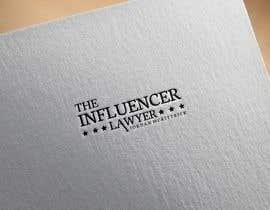 #604 for Law Firm Logo + Business Card af AliveWork