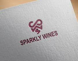 albertadison1638 tarafından Wine company brand image için no 29