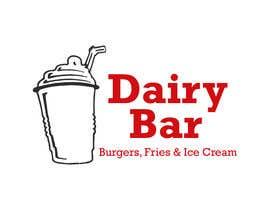 #73 para Design a Logo for an Ice Cream Restaurant Website por chowdhuryf0
