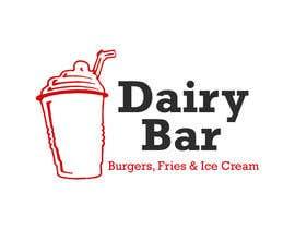#74 para Design a Logo for an Ice Cream Restaurant Website por chowdhuryf0