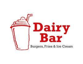 #75 para Design a Logo for an Ice Cream Restaurant Website por chowdhuryf0