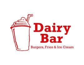#76 para Design a Logo for an Ice Cream Restaurant Website por chowdhuryf0