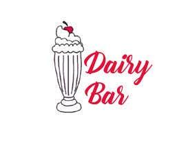 #11 para Design a Logo for an Ice Cream Restaurant Website por norardini0596