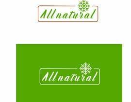 #24 para Logo para la universidad de mari8a