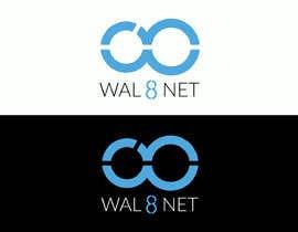 #183 untuk logo design oleh manjalahmed