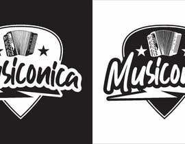 #36 สำหรับ Make a Logo โดย Zakilicious