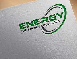 #1138 for I need a logo for a energy project by Mvstudio71