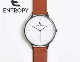 #19 для Isotype logo (Simbol) for company of watches от robiislam1996251