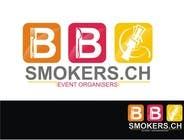 Graphic Design Kilpailutyö #193 kilpailuun Logo Design for our new Company: BBQ-Smokers