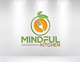 #230 untuk New Business Logo and Website oleh mhfreelancer95