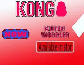 #36 for Website Banner Design by Mdpiarulislam
