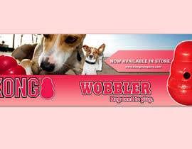 #33 for Website Banner Design by tonmoy10designer