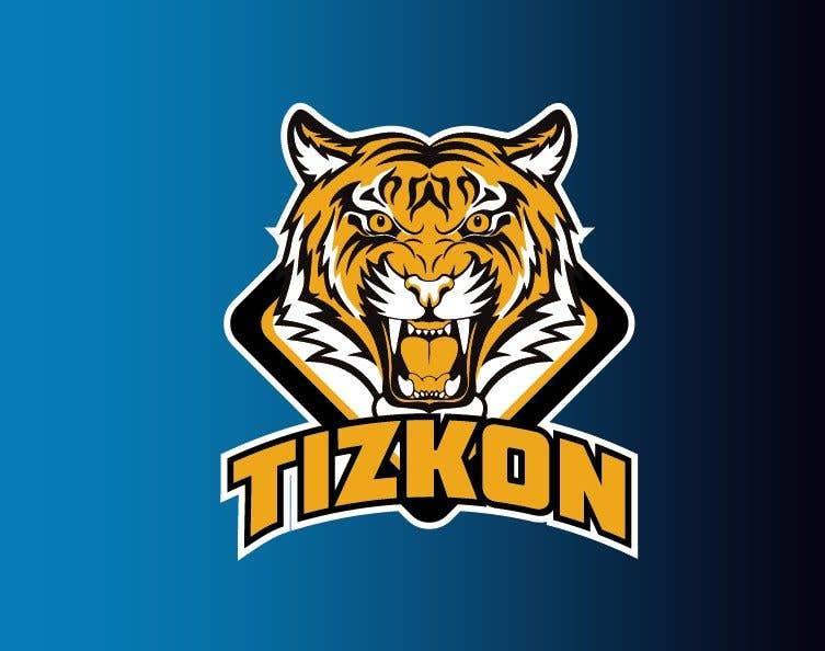 Kilpailutyö #70 kilpailussa My personal logo