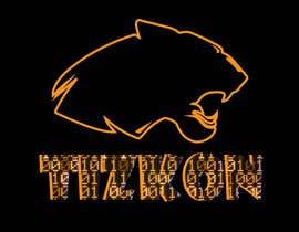 Nro 77 kilpailuun My personal logo käyttäjältä Riad1997